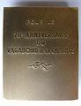 Médaille Raoul Follereau (Verso).JPG