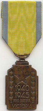 Médaille de l'Effort de Guerre Colonial 1940-1945 Belgique.jpg