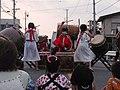Música em Kozakai - panoramio.jpg