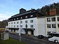 Mühle und Bäckerei Bärenhecke (4).jpg