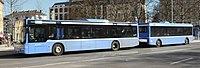 München, Buszug am Harras, 1.jpeg