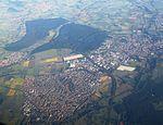 Münster and Dieburg IMG 8297.jpg