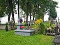 Młodowice, hřbitov.jpg