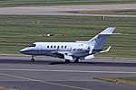 M-IRNE Hawker 125-850XP BHX 22-06-2018 (43203200992).jpg