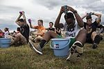 M.C. Perry students celebrate end of summer 160825-M-RP664-0061.jpg