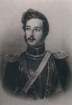 M.V. Kochubey.jpg