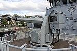 M1068 Datteln NOCO 2014 09 MLG 27.JPG
