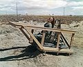 M2-F1 ejection seat test at South Edwards DVIDS690454.jpg