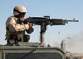M240Bapril2004iraq.jpg