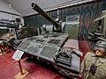 M44 155mm SP Howitzer foto 3.jpg