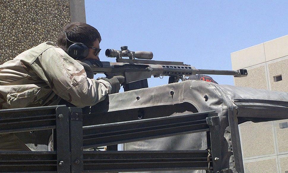 M82 Sniper.JPEG