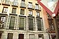 MADRID E.S.U. ARTECTURA-CAVA DE SAN MIGUEL (COMENTADA) - panoramio - Concepcion AMAT ORTA… (1).jpg