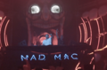 MAD M.A.C Amnesia Ibiza House Of Madness 2016.png