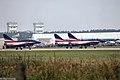 MAKS Airshow 2013 (Ramenskoye Airport, Russia) (527-23).jpg