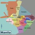 MANILA.png