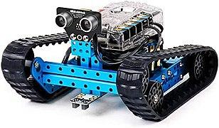 MBot الروبوت.jpg