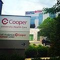 MDA Cooper1.jpg