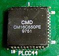MFrey PLCC44.jpg