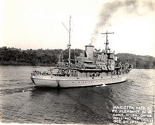 <i>Major General Wallace F. Randolph</i> (ship)