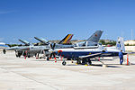 MIAS 260915 HAF Texan II 02.jpg
