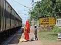 MKTP RailwayStation 01.jpg