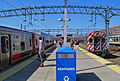MNRR and SLE trains at New Haven.jpg
