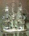 MOO - Ölkännchen Glas.jpg