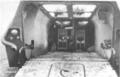 MOWAG APC interior.png