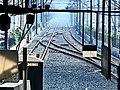MRT Taft Station - panoramio.jpg