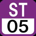 MSN-ST05.png