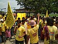 MSU senani marched for LNMU movement.jpg