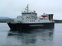 MV Lochnevis.JPG
