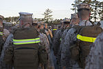 MWHS-2 7-Mile Conditioning Hike 150317-M-AF202-018.jpg