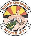 MWSS 371 new insignia.jpg