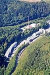 MZ-Werk Zschopau Luftbild 4.jpg