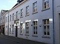 Maastricht, Bogaardenstraat, Huis der Twaalf Apostelen02.JPG