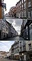 Maastricht, Brusselsestraat (montage2).jpg