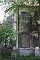 Maastricht, St-Andrieskerk23.JPG