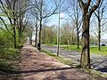 Maastricht-De Heeg01.jpg