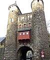 Maastricht (V-3).jpg