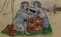 Maastricht Book of Hours, BL Stowe MS17 f268v (detail).png
