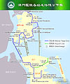 Macau Light Rail Stations.jpg
