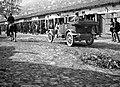 Macedonia, Veles 1915, Piac. Fortepan 59178.jpg