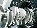 Machining crankshaft.jpg