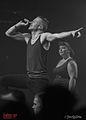 Macklemore- The Heist Tour Toronto Nov 28 (8228402486).jpg