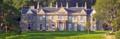 Macleod Raasay House frontal.png
