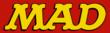 Mad magazine logo.png