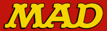 Mad magazine logo.png