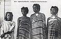 Madagascar-Indigènes d'Ambaniandro.jpg