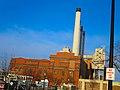 Madison Gas and Electric Company Powerhouse - panoramio.jpg
